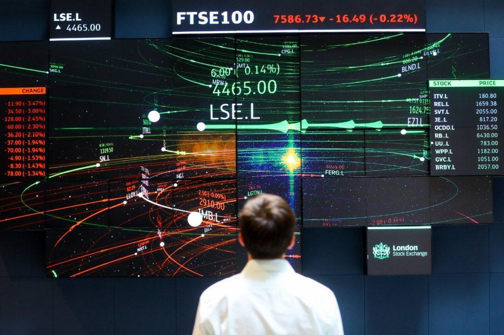 Cosa influenza i mercati?