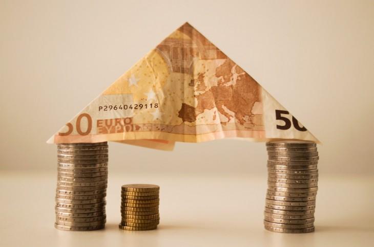 Borsa Italiana: come investire